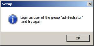 File:Step_admin.jpg