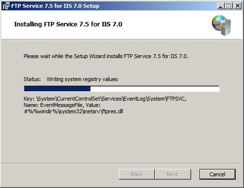 File:Step-FTP.jpg