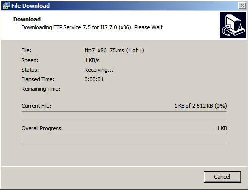 File:Step-downloading.jpg